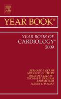 The Year Book of Cardiology