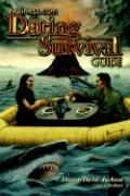 Holiness.com Dating Survival Guide - Jackson, Shawn David