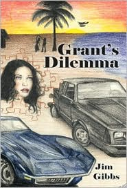 Grant's Dilemma