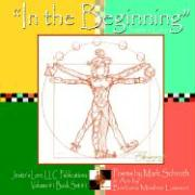 In the Beginning: Jester's Lore Publications - Schroth, Mark