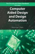 Computer Aided Design and Design Automation