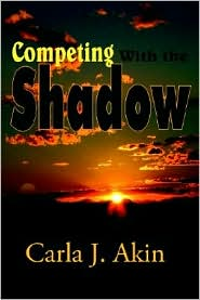 Competing with the Shadow