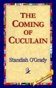 The Coming of Cuculain