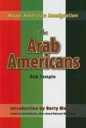 The Arab Americans - Temple, Bob