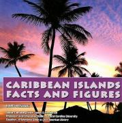 The Caribbean Islands: Facts and Figures - Hernandez, Romel