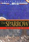 The Sparrow - Russell, Mary Doria