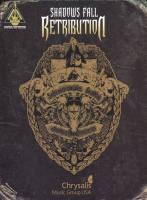 Shadows Fall: Retribution