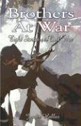 Brothers at War: Eight Stories of the Civil War