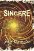 Sincere - Carrington, Jason