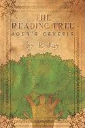 The Reading Tree: Joey's Genesis - K-Jay