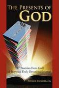 The Presents of God - Henderson, Patrice