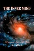 The Inner Mind - Ward, A. L.