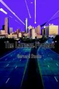 The Lannan Project - Stocks, Bernard