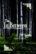 The in Between - Sparks, Jw