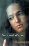 Season of Waiting - Maniver, Melanie
