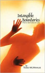 Intangible Boundaries Poetic Gestures Of