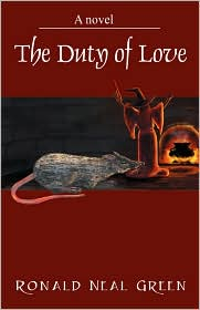 The Duty of Love