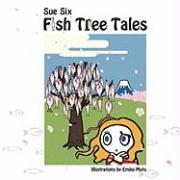 Fish Tree Tales: Stories from Japan