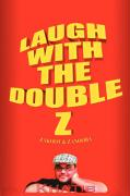 Laugh with the Double Z: Zakoot & Zanooba