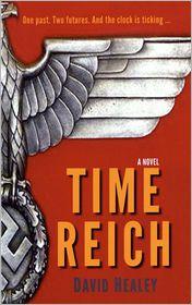 Time Reich
