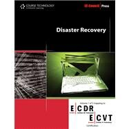 Disaster Recovery [With Access Code]