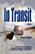 In Transit - Agria, Mary A.