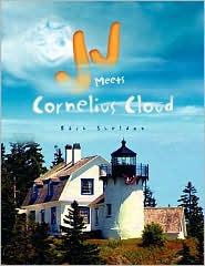 Jj Meets Cornelius Cloud