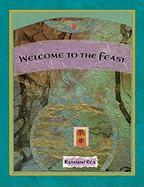 Welcome to the Feast - Rea, Rashani