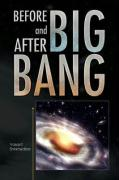 Before and After Big Bang - Shirkhedkar, Vasant