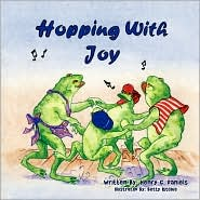 Hopping with Joy