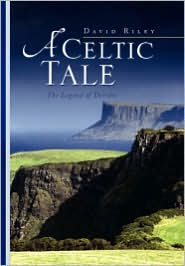 A Celtic Tale