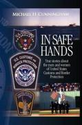 In Safe Hands - Cunningham, Michael H.