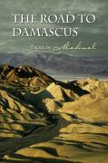 The Road to Damascus - Mekael