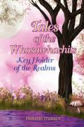Tales of the Whosawhachits - O'Grady, Patricia