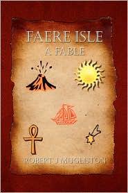 Faere Isle