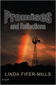 Promises and Reflections