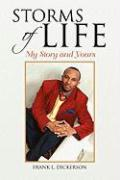 Storms of Life - Dickerson, Frank L.