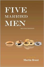 Five Married Men