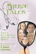Mirror Tales: Voices from Women Around the World - Lederman, S. Renee