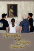 Portraits in a Gallery - Owitz, Sidney