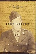 Lost Letter - Mulligan, Neil