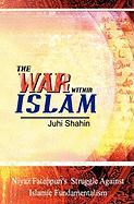 The War Within Islam
