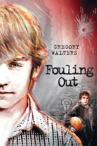 Fouling Out - Gregory Walters