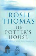 The Potter's House - Thomas, Rosie