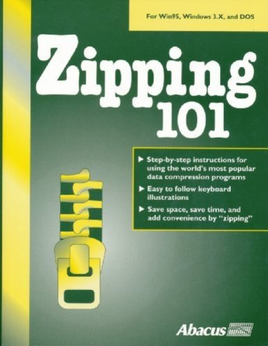 Zipping 101 - Abacus