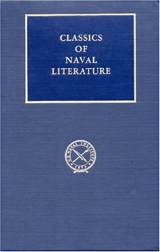 Sailor of Fortune: The Life and Adventures of Commodore Barney, USN (Classics of Naval Literature) - Hulbert Footner