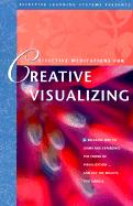 Effective Meditations for Creative Visualizing - Griswold, Deirdre