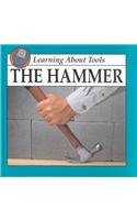 The Hammer - David Armentrout; Patricia Armentrout
