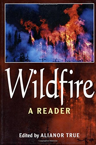 Wildfire: A Reader - Alianor True