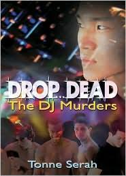Drop...Dead